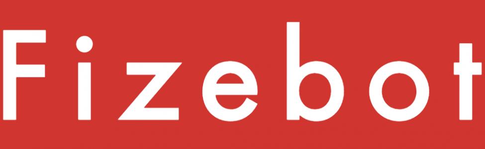 Fizebot